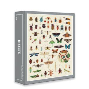 puzzle-500-pieces-insectes-poppik