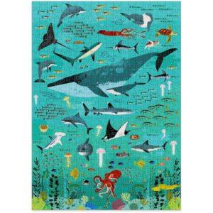 puzzle-500-pieces-ocean-cloudberries-poppik