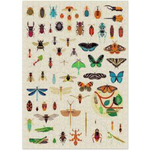 puzzle-poppik-insectes-500-pieces