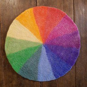 tapis-jeu-laine-feutrée-bauspiel-papoose