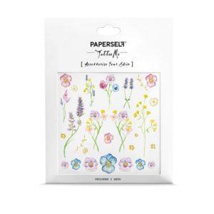 tatouage-temporaire-paperself-fleur-jardin
