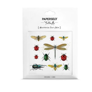 tatouage-temporaire-paperself-insecte