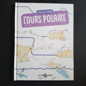 Suis-du-doigt-l'-ours-polaire-la-cabane-bleue