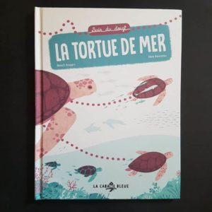 Suis-du-doigt-la-tortue-de-mer-la-cabane-bleue-education-nature