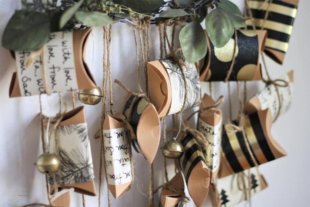 idée-cadeau-moins-de-5-euros-calendrier-avent