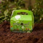 kit-fabrication-bombes-a-graines-jardinage