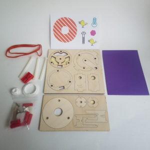 koa-koa-kit-educatif-creatif-steam-taille-crayon-jouet