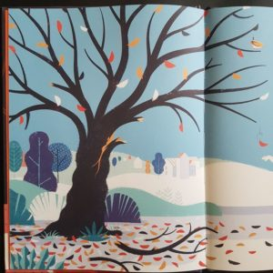 l-arbre-lit-litterature-jeunesse-la-cabane-bleue-livre-ecologique