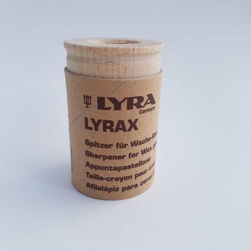 taille-craton-cire-stockmar-lyra