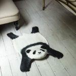 tapis-panda-sew-heart-felt-chambre-bebe