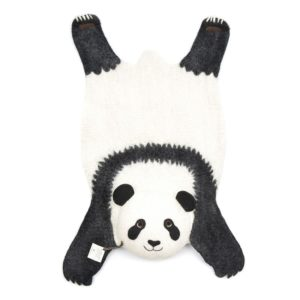 tapis-panda-sew-heart-felt-chambre-enfant