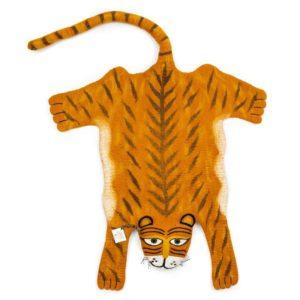 tapis-raj-tigre-sew-heart-felt-chambre-enfant