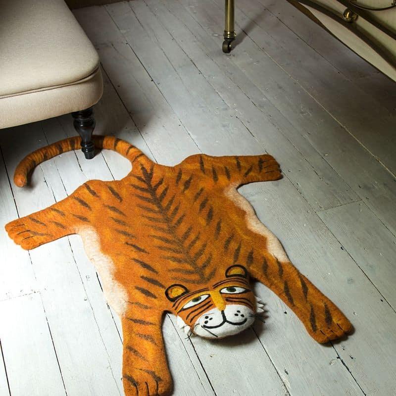 tapis-tigre-sew-heart-felt-chambre-enfant