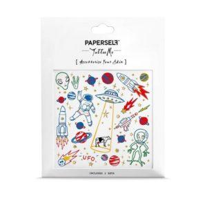 tatouage-enfant-paperself-espace