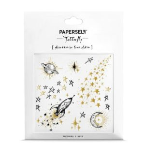 tatouage-enfant-paperself-galaxie