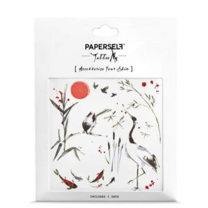 tatouage-enfant-paperself-japon