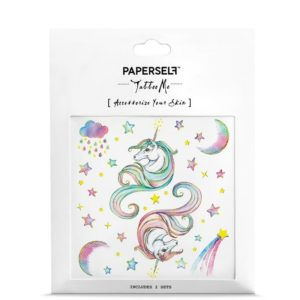 tatouage-enfant-paperself-licorne