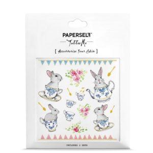 tatouage-temporaire-enfant-paperself-lapin
