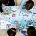 textile-nappe-a-colorier-vie-de-la-mare-eatsleepdoodle-cadeau