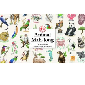 animal-mah-jong-jeu-de-societe-laurence-king