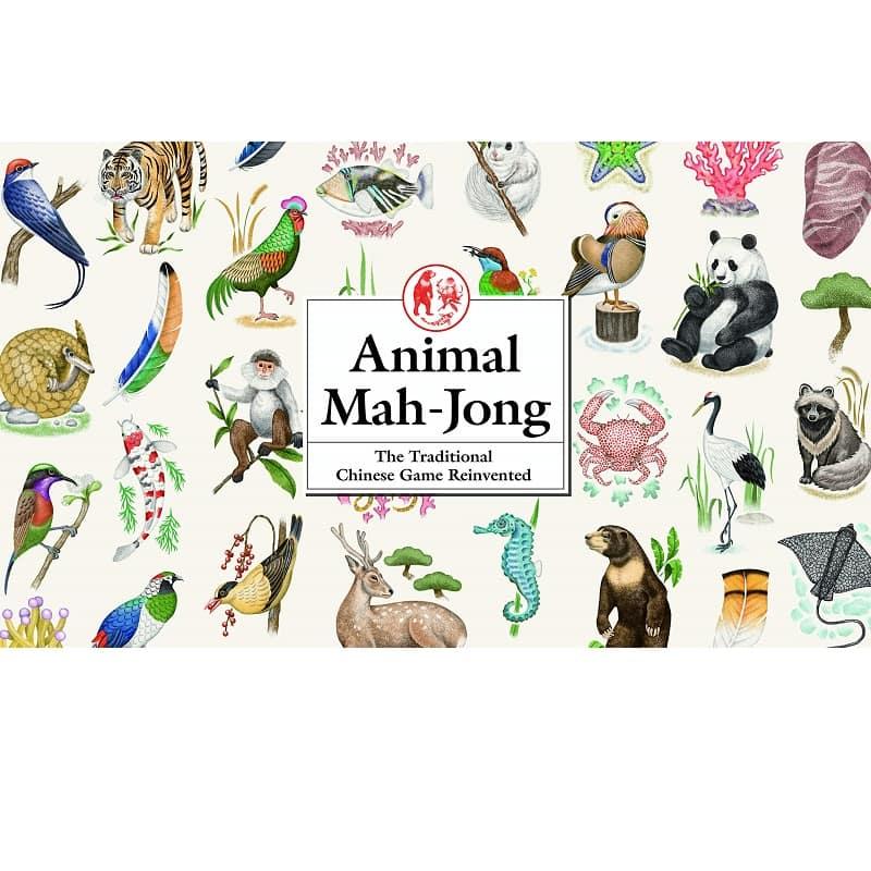 animal-mah-jong-jeu-de-societe-laurence-king