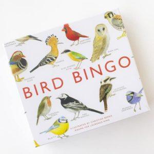 bird-bingo-jeux-de-societe