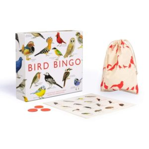 bird-bingo-jeux-de-societe-educatif-laurence-king