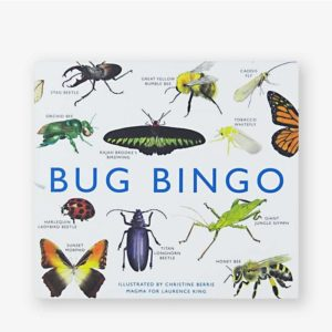 bugs-bingo-jeux-de-societe