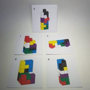 carte-cube-de-soma-rewood