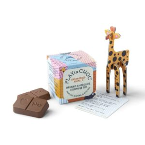 chocolat-enfant-cadeau-surprise-play-in-choc-animaux-en-danger