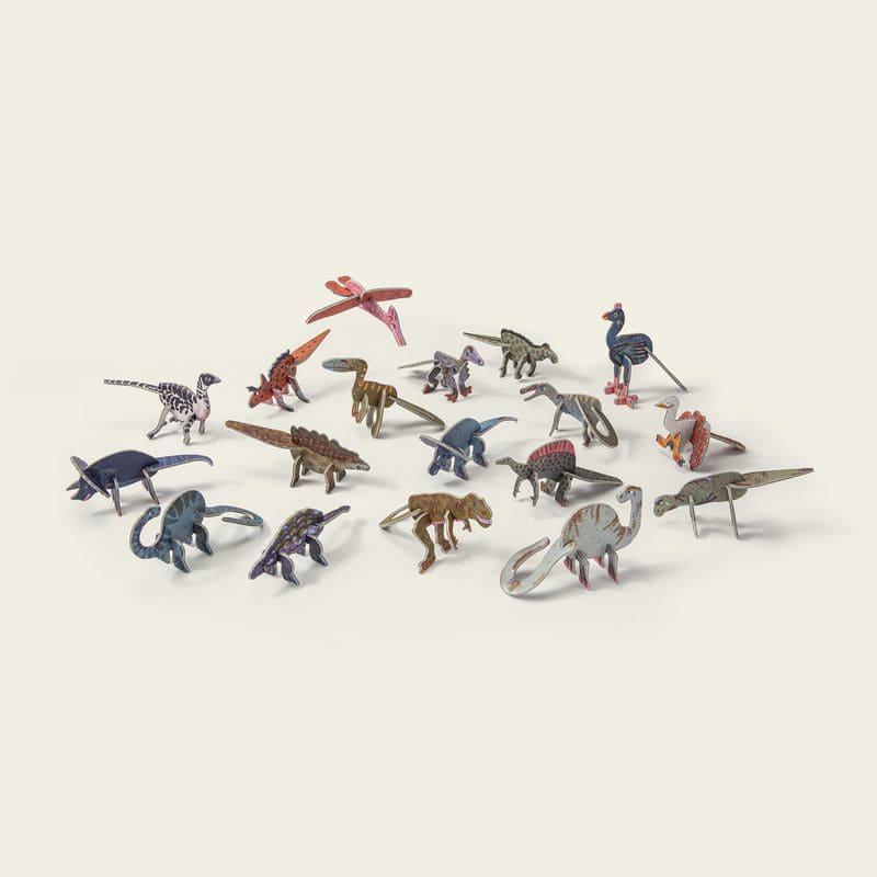 chocolat-enfant-vegan-bio-cadeau-surprise-play-in-choc-dinosaure