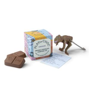 chocolat-enfant-vegan-bio-cadeau-surprise-play-in-choc-dinosaures-noel