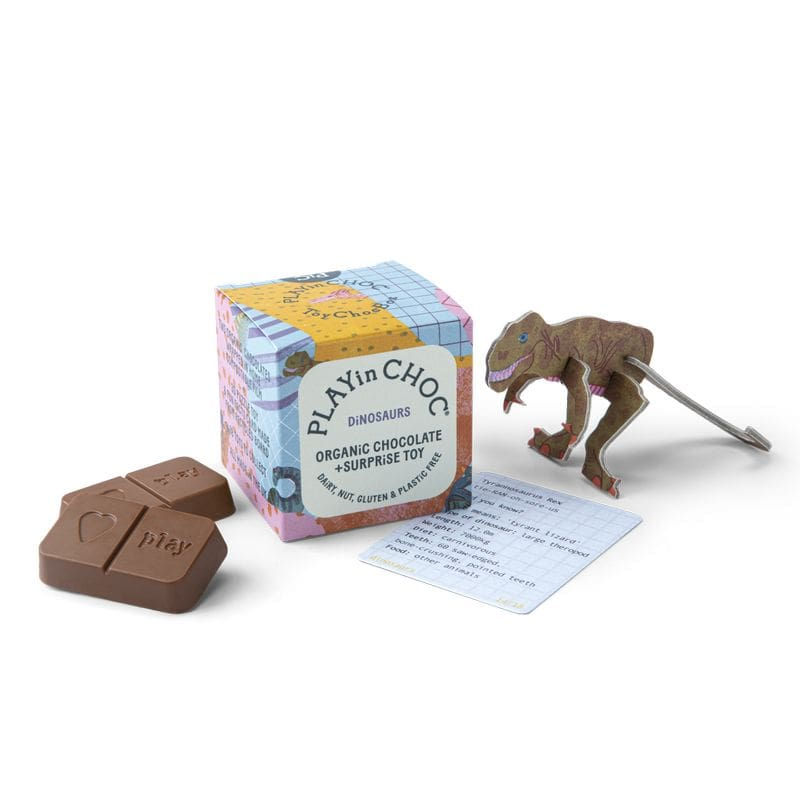 chocolat-enfant-vegan-bio-cadeau-surprise-play-in-choc-dinosaures-noel