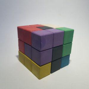cube-de-soma-rewood