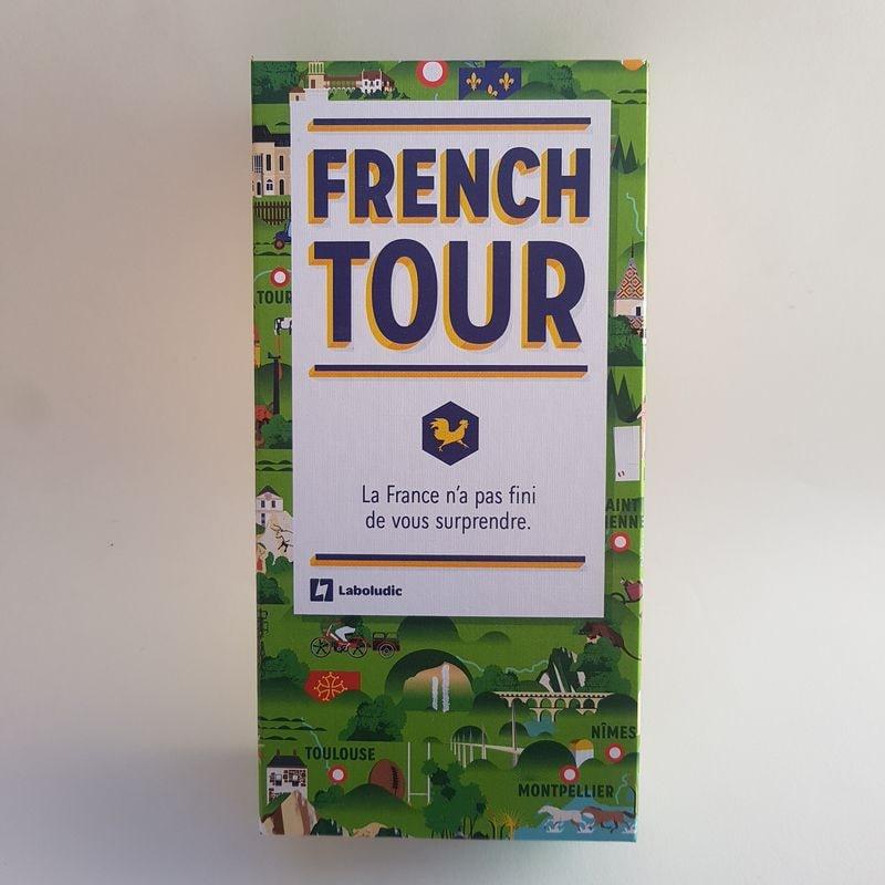 jeu-de-cartes-société-french-tour