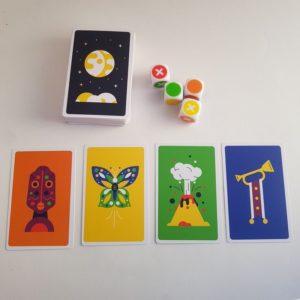 jeu-de-cartes-société-kezao-enfant