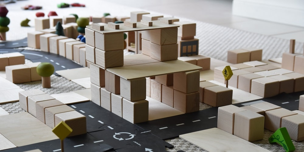jeu-de-construction-en-bois-just-blocks