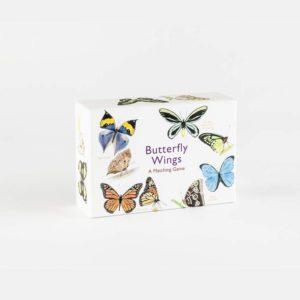 jeu-de-mise-en-paire-butterfly-wings