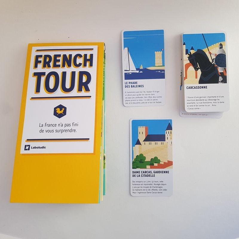 jeu-de-société-frenc-tour-culture-generale