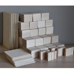 just-blocks-moyen-pack-blocs-de-construction-bois