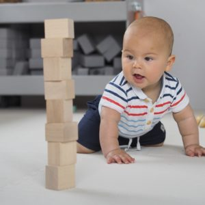 just-blocks-pack-bebe-jeu-de-construction-bois