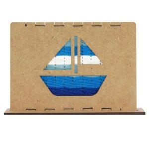 kit-tissage-enfant-bateau-mikiprojekt