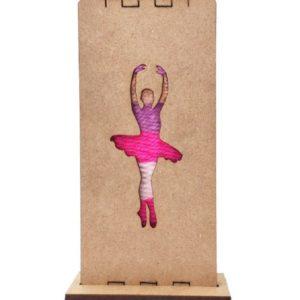 kit-tissage-enfant-danseuse-mikiprojekt