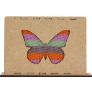 kit-tissage-enfant-papillon-mikiprojekt