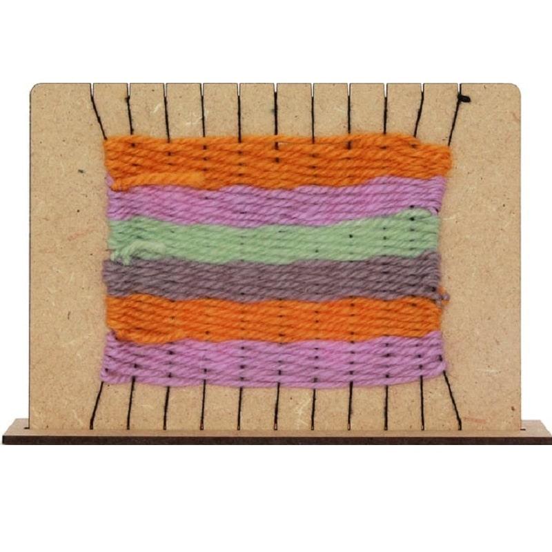 kit-tissage-enfant-papillon-mikiprojekt-waldorf