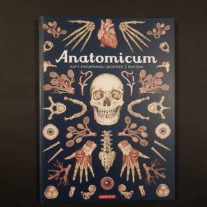 livre-anatomicum