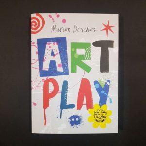 livre-art-play
