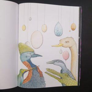 livre-quand-la-nature-prend-forme-grundmann