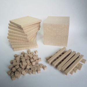 matériel-lubienska-121-pieces-base-10