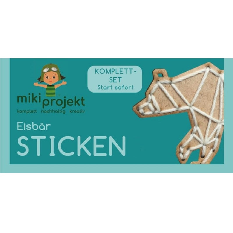 mikiprojekt-kit-broderie-enfant-ours-polaire-diy
